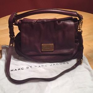 Brand New Marc Jacobs shoulder bag